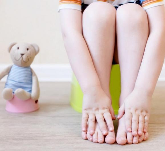 Togliere il pannolino a vostro figlio e convincerlo ad andare in bagno in soli 3 giorni tutto - Cosa fare quando non riesci ad andare in bagno ...