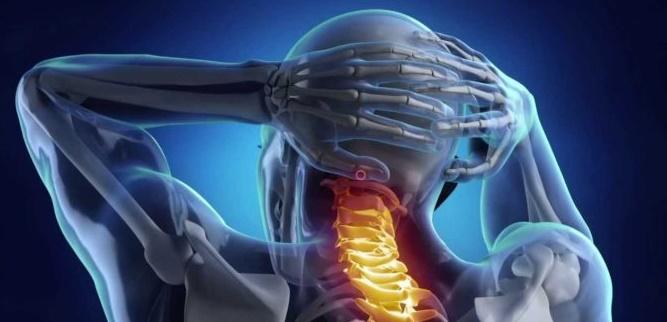 Vertigini e giramenti di testa: quando il problema è cervicale (guida completa)