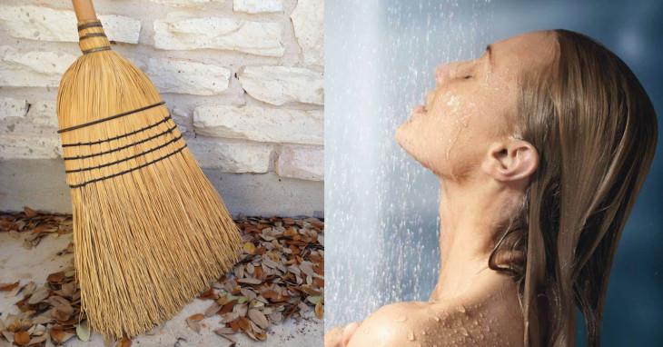 Liberati dalle energie negative con questi semplici metodi - Energie negative in casa ...
